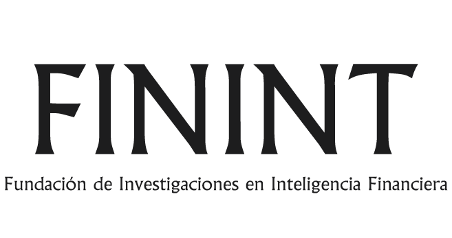 FININT logo