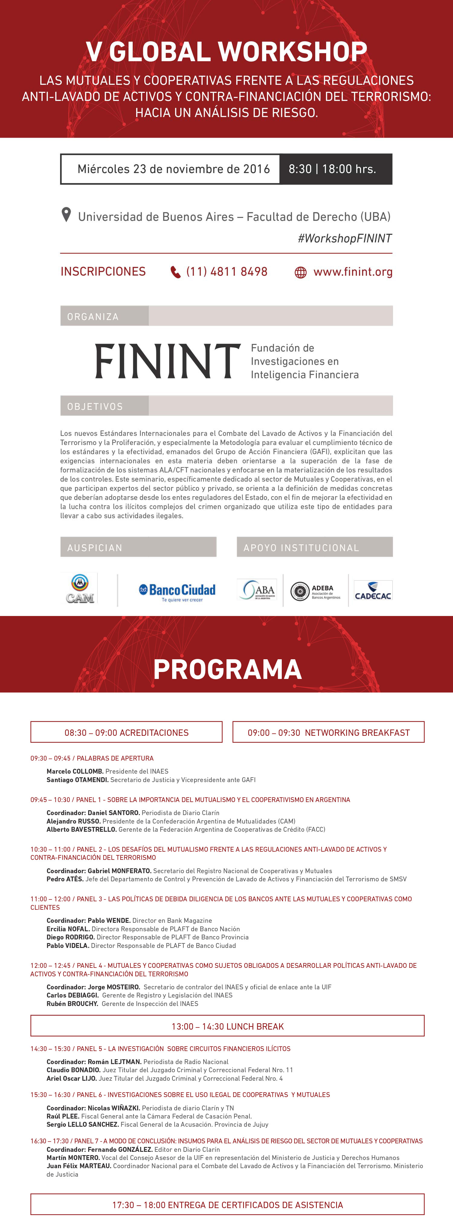 finint-workshop-programa-2016