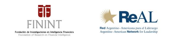 workshop-logos